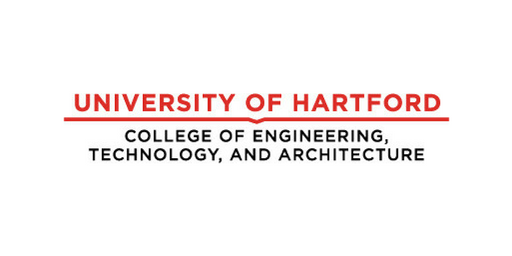 University of Hartford Department of Architecture