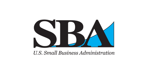 Connecticut Small Business Administration