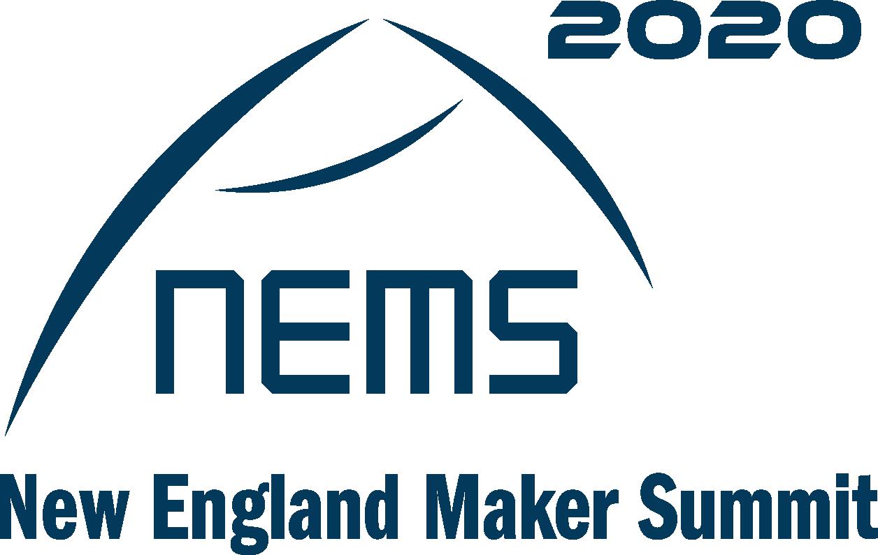 NEMS Logo